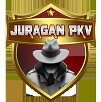 Lenterapoker Link Alternatif Situs Judi Online Agen Lentera Poker